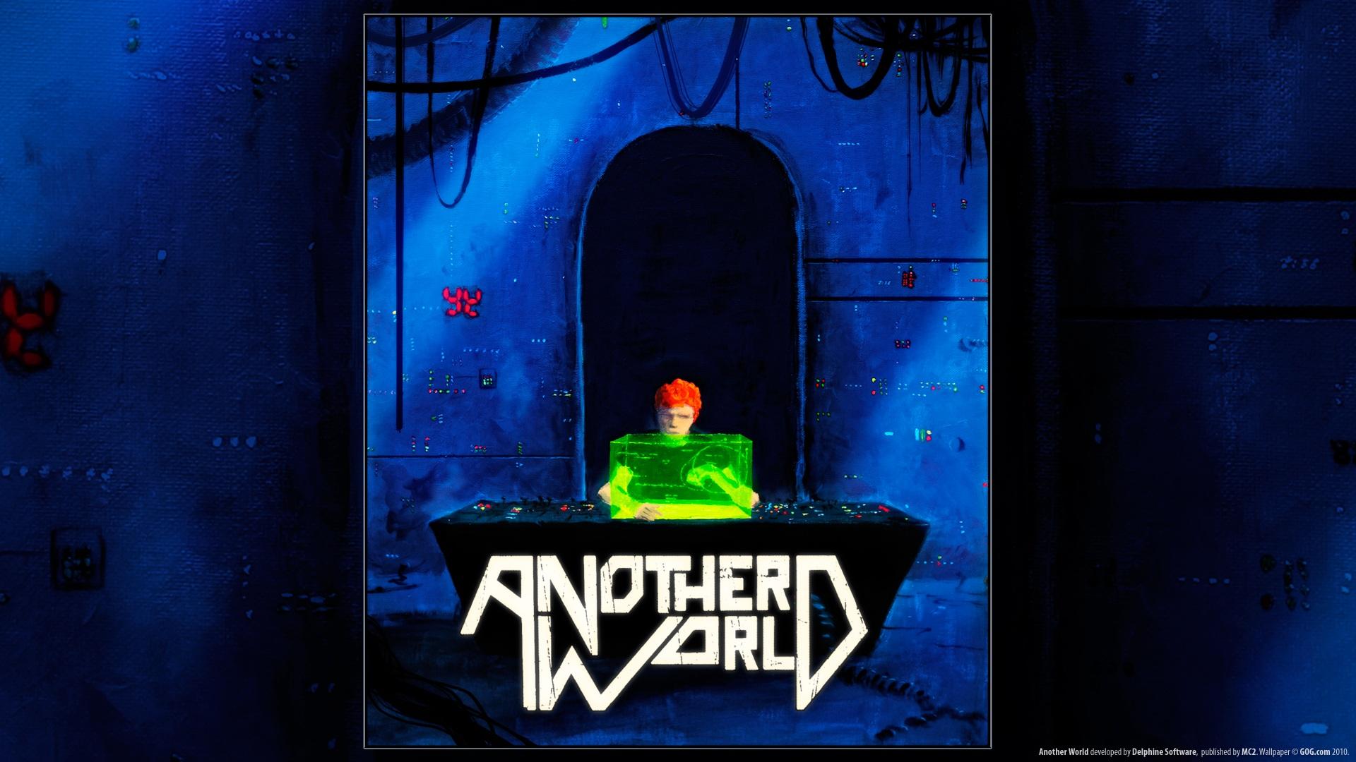 another world lyrics - 960×768