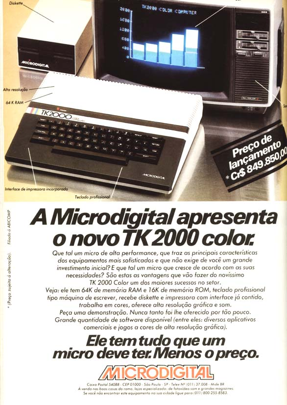 La plus belle pub pour un micro 8bit ? - Page 11 Tk2000-14